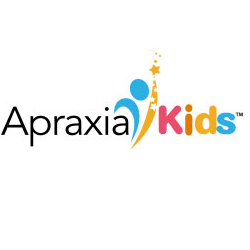 Children with Apraxia and Reading, Writing, and Spelling