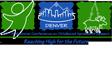 2013NC_Logo_forhomepage