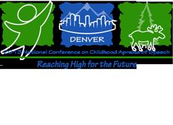 2013NC_Logo_forhomepage2