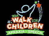 2014 Walk Logo Web