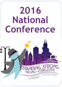 2016 National Conference Website Box