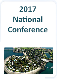 2017 National Conference Placeholder