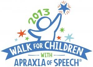 CASANA Walk Logo 2013