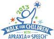 CASANA Walk Logo 2013_sm