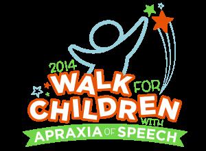 CASANA Walk Logo 2014 VERT