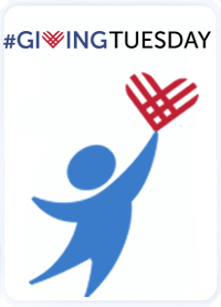 Conference-Vertical-Rectangle - 2015 Giving Tuesday