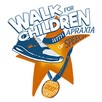 homepage 2017 walk logo
