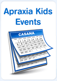 vertical rectangle home page - CASANA Events