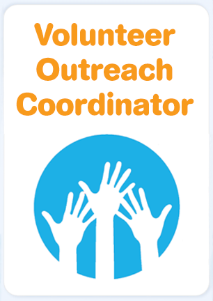 vertical rectangle home page outreach coordinator