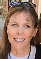 Kathy Hennessy (2)
