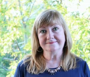 Sharon Gretz (2)