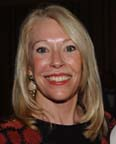 Deborah A. Hayden
