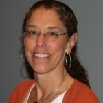Heidi Feldman
