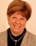 Nancy R. Kaufman