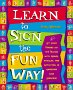 Learnsign