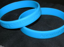 Silicone_Band_001