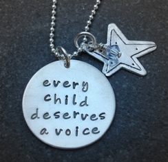 everychilddeserves_NK_web