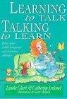 learntotalk