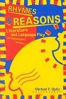 Ryhmes & Reasons
