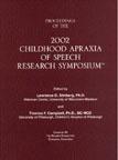 symposiumbookcopy