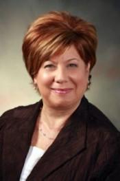 Nancykaufman2012