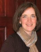 Kelli Inninger