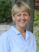 Kathy Jakielski