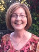Sheila Moskowitz