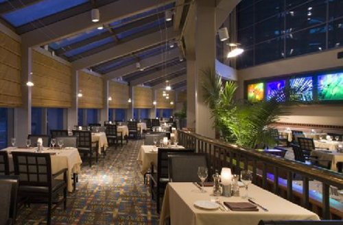 2631759-Hyatt-Regency-Denver-Tech-Center-Dining-9