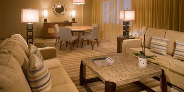 Hospitality_Suite_Parlor