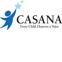 CASANA Logo _social