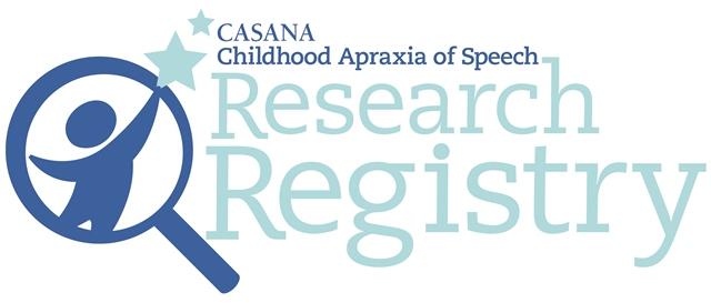 CASANA Research Registry