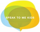 speak_to_me_logo