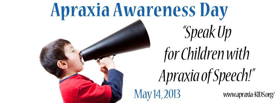 2013ApraxiaAwarenessDay_FBcover-5