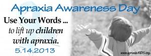 2013ApraxiaAwarenessDay_FBeventcover-2