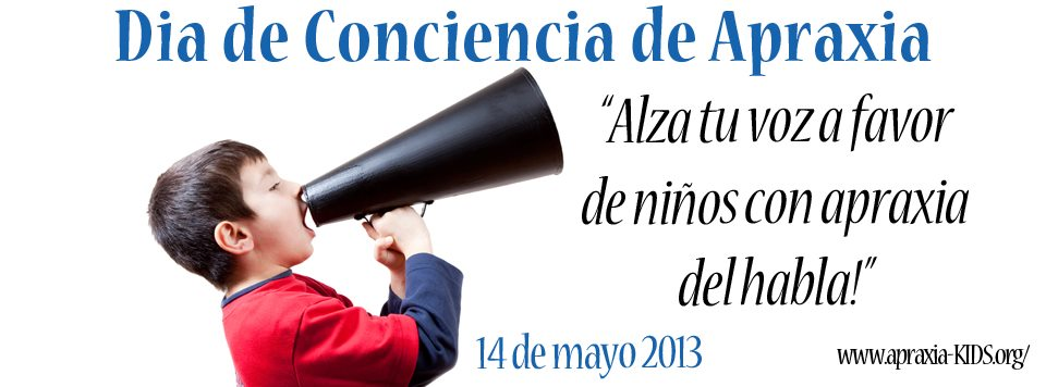 2013SpanishApraxiaAwarenessDay_FBcover-2