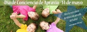 2013spanishApraxiaAwarenessDay_FBcover-1