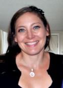 Arlene Colón