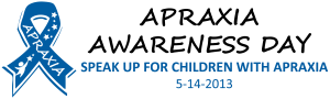 apraxia_awareness_BUMPERSTICKER