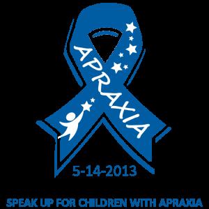 apraxia_awareness_button_magnet