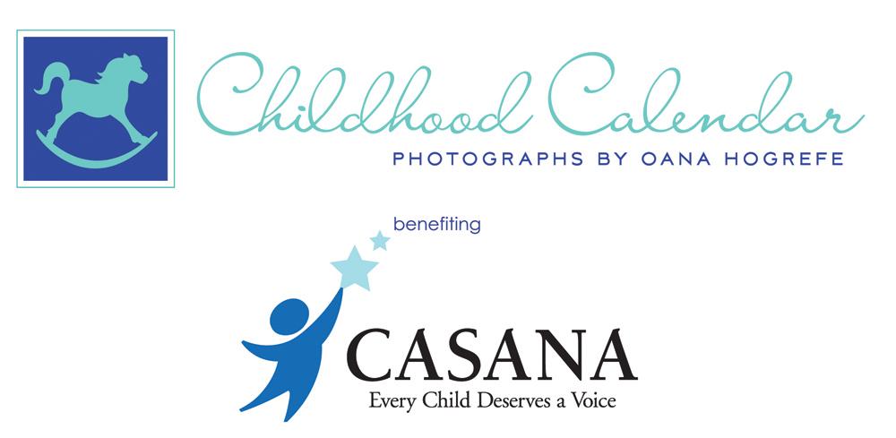 childhood_calendar_logo