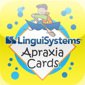LinguisystemsApraxiaCards