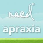 Naed_Apraxia