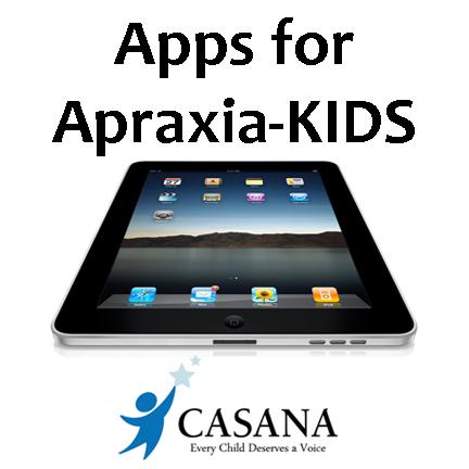 apps_for_apraxia_facebook_logo
