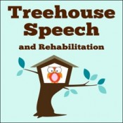 Treehouse Speech and Rehab.