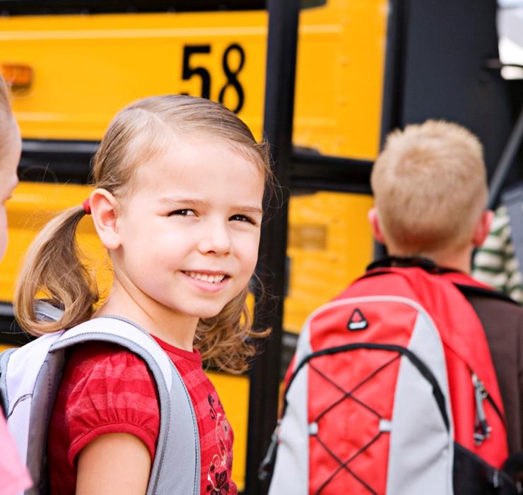 backtoschoolbusCROP
