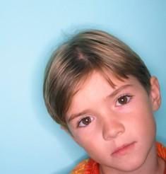 child_head_tilt