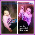 iPad_Annie_NY