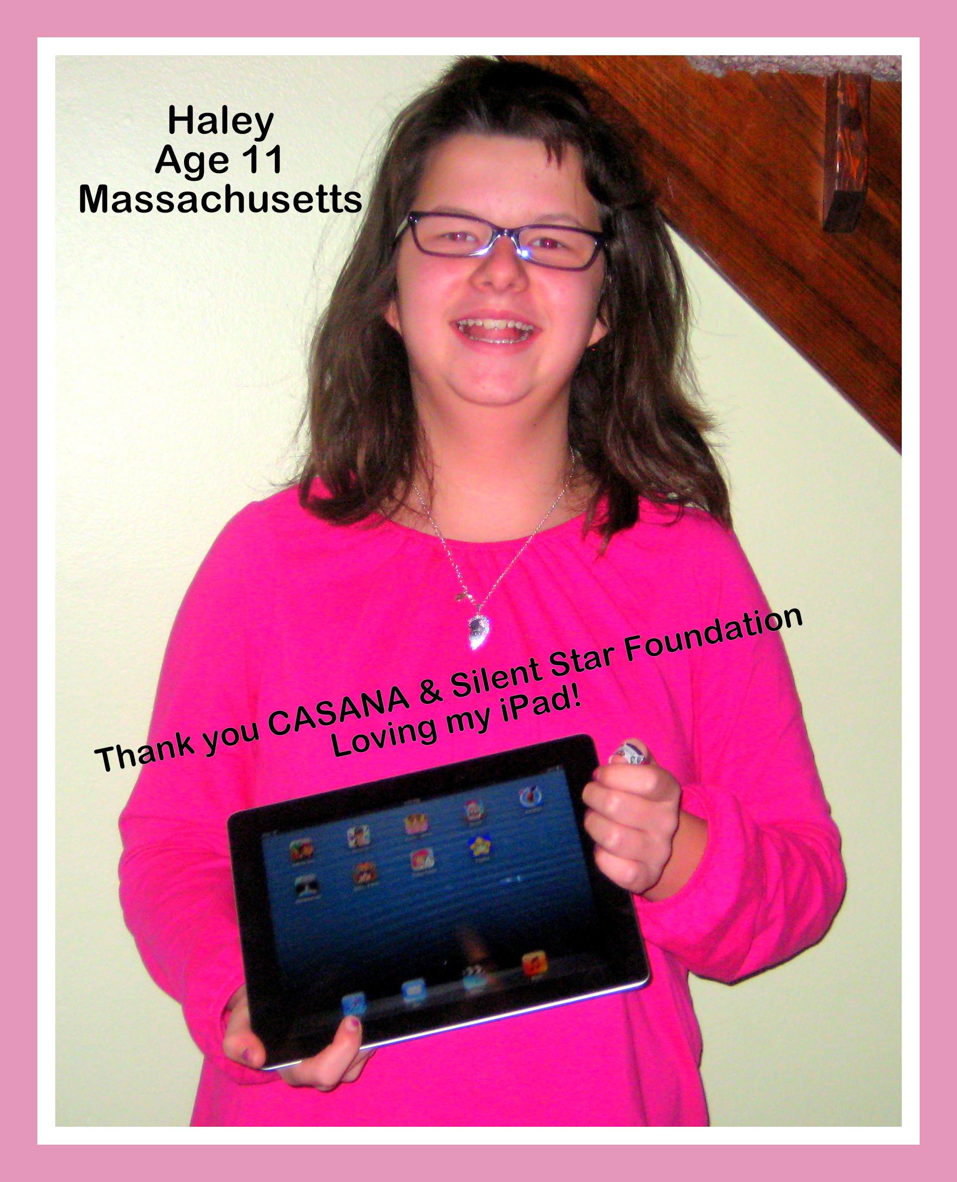 iPad_Haley_MA