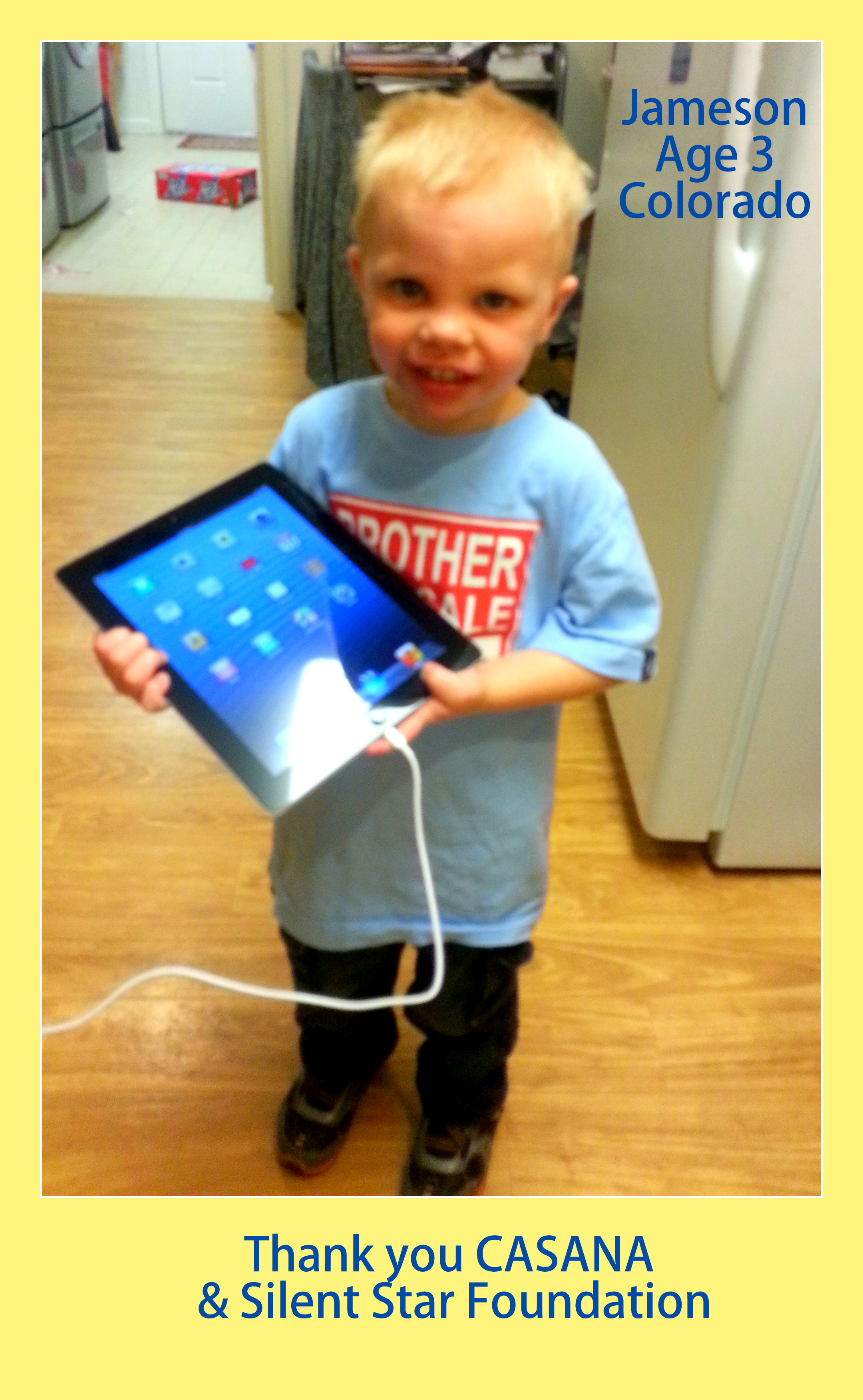 iPad_Jameson_CO